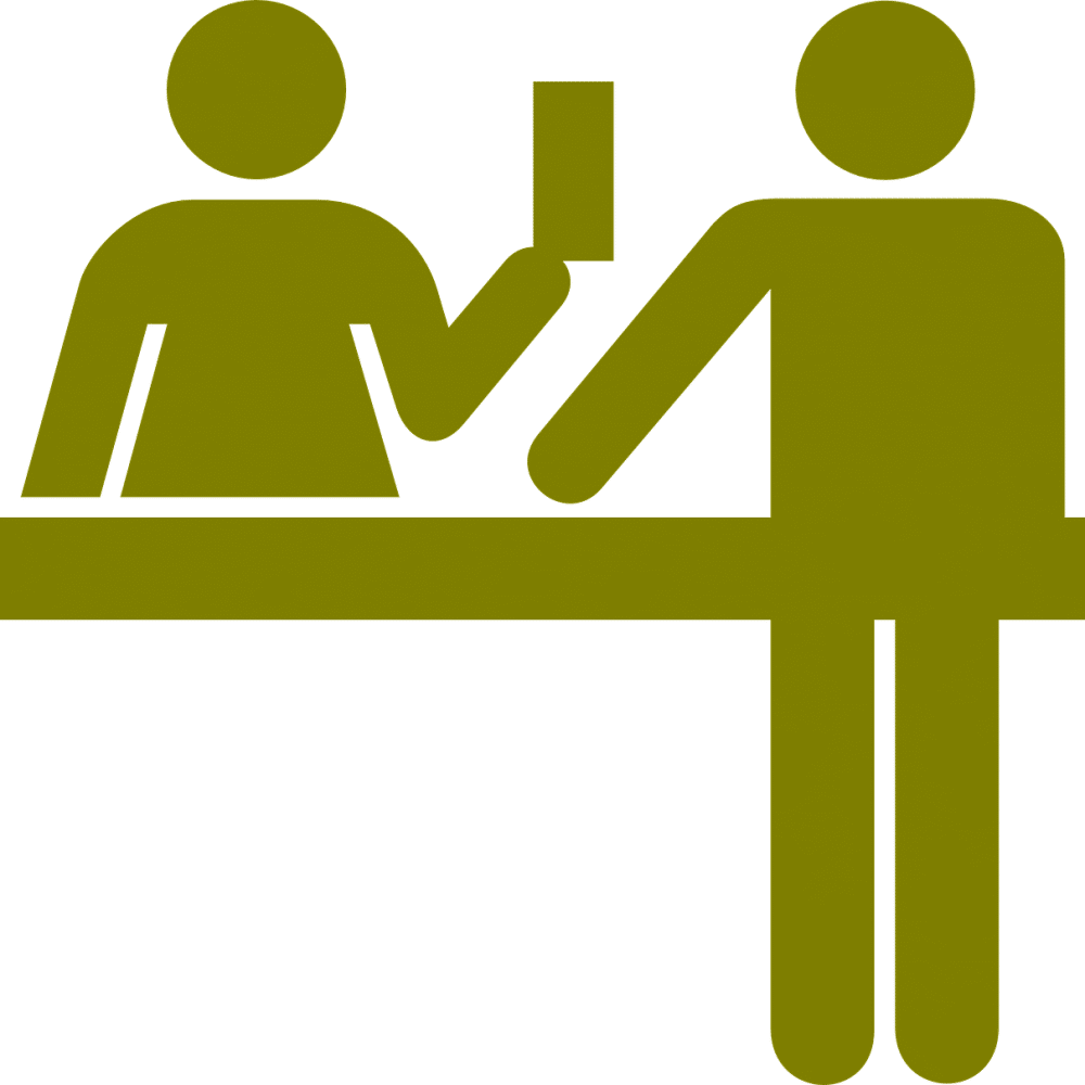A Visa Or An Online Travel Permit ESTA?