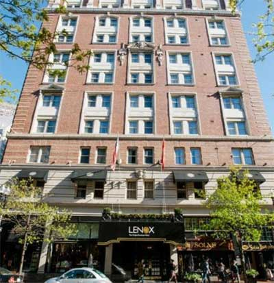 boston-lenox-hotel
