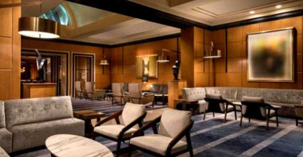 four seasons hotel frisco