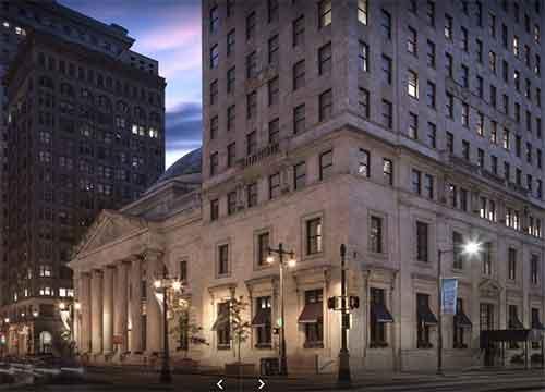 philadelphia-ritz-carlton-hotel
