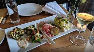Seattle-spinasse-restaurant