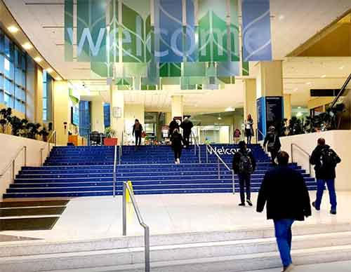 seattle-washington-state-convention-center